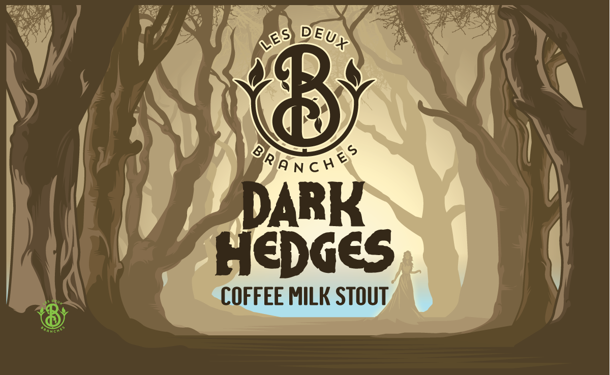 http://lesdeuxbranches.fr/wp-content/uploads/2020/05/DarkHedges.png