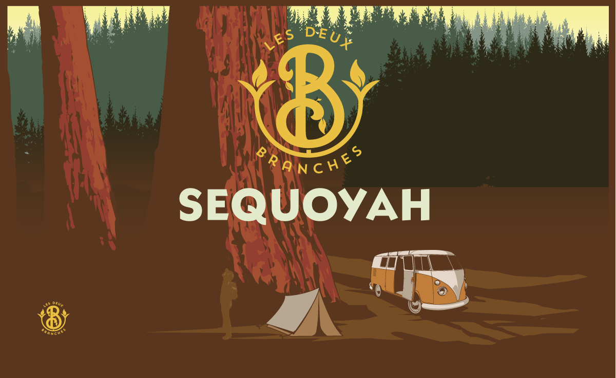 http://lesdeuxbranches.fr/wp-content/uploads/2020/05/Sequoyah.png