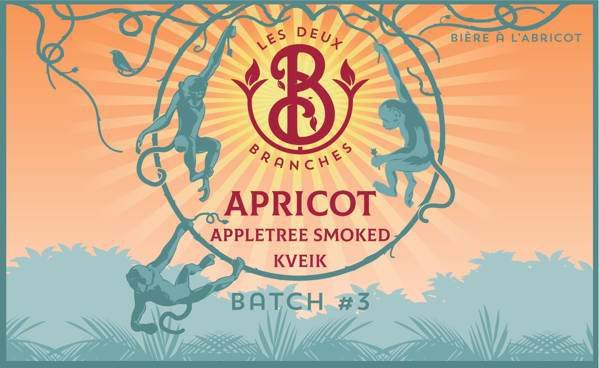 http://lesdeuxbranches.fr/wp-content/uploads/2020/06/Apricot33.png