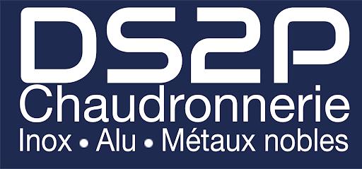 01_logo_DS2P