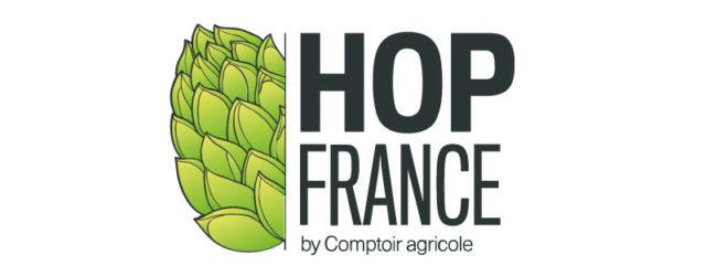 02_logo-hop-france-comptoir-agricole-l