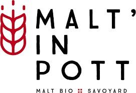 03_Logo_MaltInPott