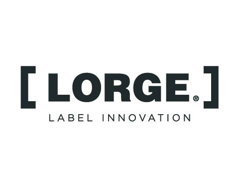 07_logo_Lorge
