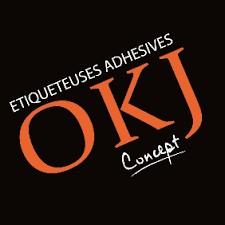09_Logo_OKJ