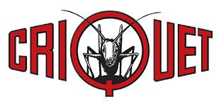 10_logo_criquet-seul309px