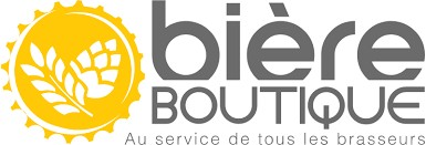 12_BiereBoutique