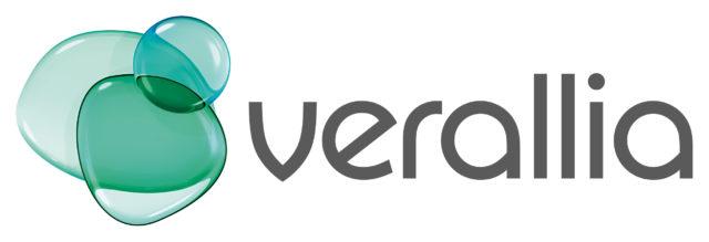 13_Logo_verallia