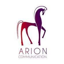 14_Arion