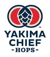 16_Yakima