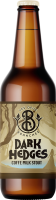bière-darkhedge