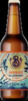 biere-ep-8
