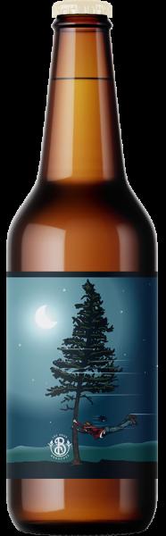 bouteille-biere-accueil