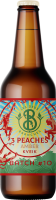 visuel-bier-10