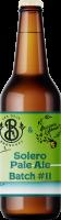 visuel-bier-11