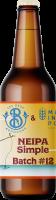 visuel-bier-12