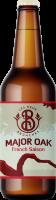 visuel-bier-majoroak