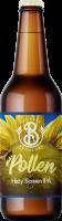 visuel-bier-pollen