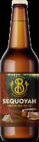 visuel-bier-sequoyah